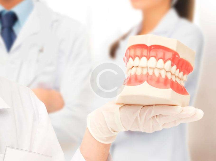 How to Prevent Teeth Grinding
