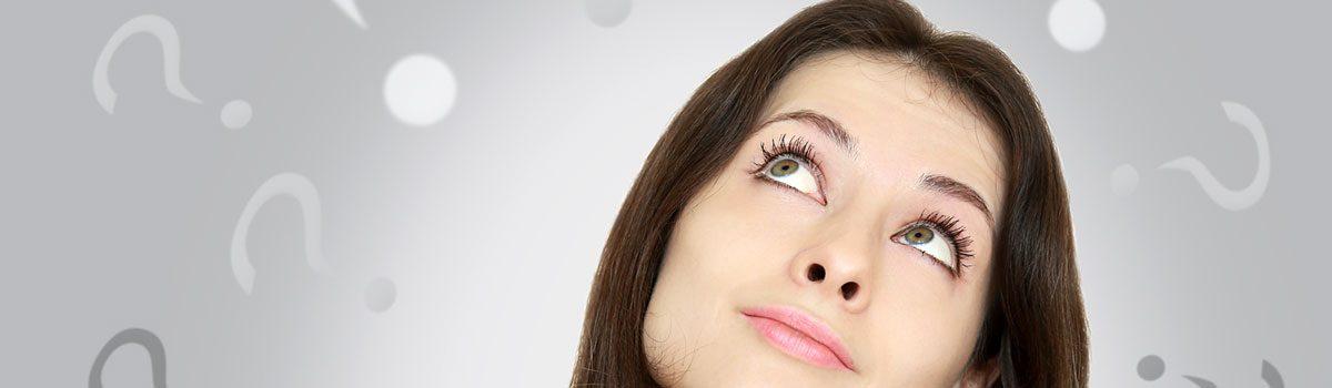 Dental Bonding vs. Veneers
